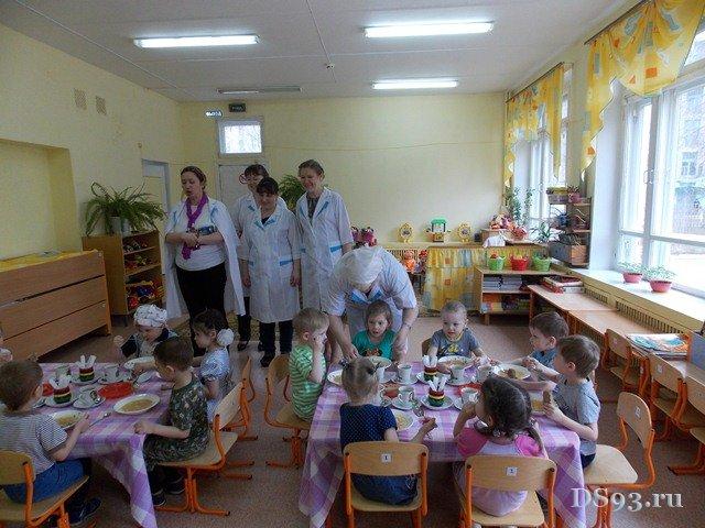 Запись на прием в детскую поликлинику 5 нижний тагил